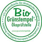 Bio-Grüns