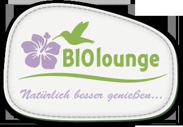 Biolounge-Logo